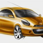 Nissan_Micra_March_2010-sketch