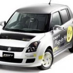 Suzuki-Swift-Plug-in-Hybrid-2009