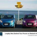 Suzuki_Alto_A-Star_New Zealand