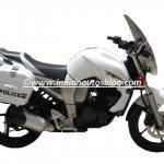 Yamaha_FZ_Police_India- 2