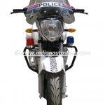 Yamaha_FZ_Police_India- 3