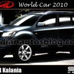 mahindra_2011_world_SUV_W202