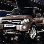 new_Mitsubishi_Montero_200hp - 2