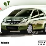 toyota_small_compact_Car