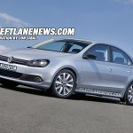 2011_new_VW_Jetta