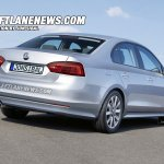 2011_new_VW_Jetta_2