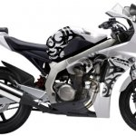 Honda_CBR_250RR
