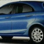 Nissan_new_Micra_March_1