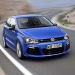 VW_Polo_R