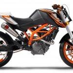 ktm_125cc-Bajaj-1