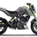 ktm_125cc-Bajaj