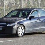 new_Mercedes_Benz_C-Class