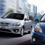 new_facelift_Verna_Hyundai - 1