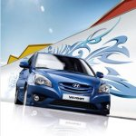 new_facelift_Verna_Hyundai - 2