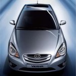 new_facelift_Verna_Hyundai - 3