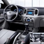 new_facelift_Verna_Hyundai - 5