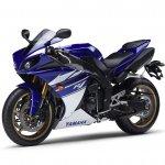 2010_Yamaha_ZF-R1_1_India