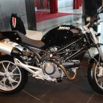 Ducati_India_Monster