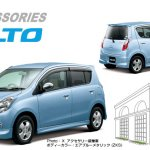 Suzuki_Alto_JDM_Japan - 3