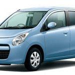 Suzuki_Japanese_Alto