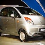 Tata_Nano_Thai_Motor_Expo