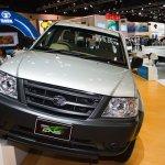 Tata_Xenon_Thai_Motor_Expo
