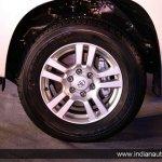 Toyota_Land_Cruiser_Prado_diesel