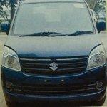 2011-Wagon-R-India-1