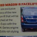 2011-Wagon-R-India-2