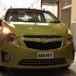 Chevrolet_Beat_India_launch_Delhi