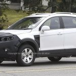 Chevrolet_Captiva_2.2_diesel_facelift_2010 - 2