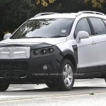 Chevrolet_Captiva_2.2_diesel_facelift_2010 - 3