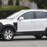 Chevrolet_Captiva_2.2_diesel_facelift_2010 - 4