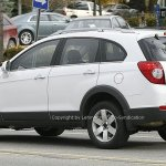 Chevrolet_Captiva_2.2_diesel_facelift_2010 - 5