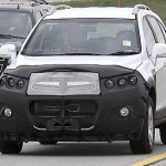 Chevrolet_Captiva_facelift_diesel