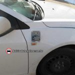 Chevrolet_Cruze_EV_Electric - 4