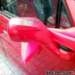 China_Suzuki_Wagon_R_2