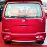 China_Suzuki_Wagon_R_3