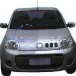 Fiat-Uno-2010-1