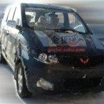 GM-Wuling-MPV-CN100-1