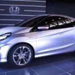 Honda_small_concept