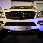 Mercedes_Benz_GL_Class_India