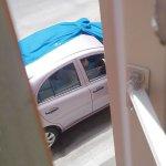 New_Nissan_Micra_March-2