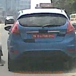 2011_Ford_Fiesta_hatchback_European_Fiesta_India - 1