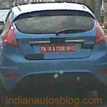 2011_Ford_Fiesta_hatchback_European_Fiesta_India - 2
