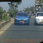 2011_Ford_Fiesta_hatchback_European_Fiesta_India - 6
