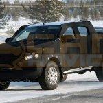 2011_Ford_Ranger_Australia