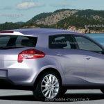 2011_Renault_Clio_V-Platform_India-2