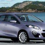 2011_Renault_Clio_V-Platform_India