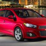 Chevrolet_Aveo_2011